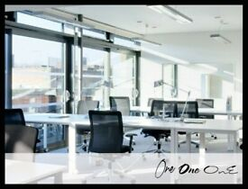 >> SHOREDITCH OFFICE >> RIVINGTON ST THE CITY EC2 FROM 1-25 STAFF FLEXIBLE & FULLY FITTED #TG1519