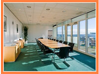 Co-Working Offices in (Luton-LU1) For Rent * Serviced Office Space