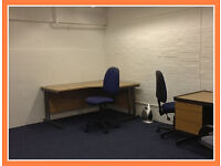 ●(Isleworth-TW7) Modern & Flexible - Serviced Office Space London!‎