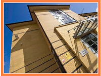 * (Warrington-WA2) Modern & Flexible Serviced Office Space For Rent-Let!‎