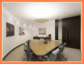 Co-Working Offices in (Farringdon-EC1A) - Book Your Next Workspace Today