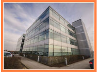 Co-Working Offices in (Stansted-CM24) For Rent * Serviced Office Space