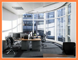 Co-Working Offices in (Hammersmith-W6) - London Co-working Office Space