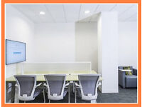 Co-Working Offices in (Welwyn Garden City-AL7) For Rent * Serviced Office Space