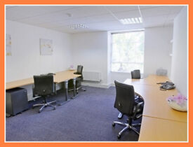 Office Space in * ‎Bristol * For Rent - Serviced Offices Bristol - BS9