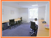 Office Space in * Bristol * For Rent - Serviced Offices Bristol - BS9