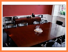 Office Space in * Edinburgh * For Rent - Serviced Offices Edinburgh - EH2