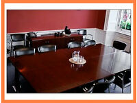 Office Space in * ‎Edinburgh * For Rent - Serviced Offices Edinburgh - EH2