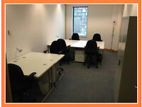●(Isle of Dogs-E14) Modern & Flexible - Serviced Office Space London!‎