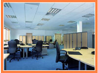 * (Edinburgh-EH12) Modern & Flexible Serviced Office Space For Rent-Let!‎