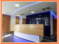 Office Space in * Manchester * For Rent - Serviced Offices Manchester - M2