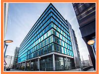 Co-Working Offices in (Paddington-W2) - Book Your Next Workspace Today