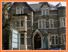 * (Cardiff-CF11) Modern & Flexible Serviced Office Space For Rent-Let!‎