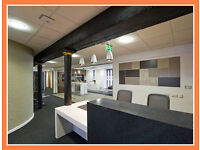 * (Gloucester-GL1) Modern & Flexible Serviced Office Space For Rent-Let!