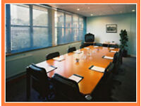 * (Sheffield-S11) Modern & Flexible Serviced Office Space For Rent-Let!‎