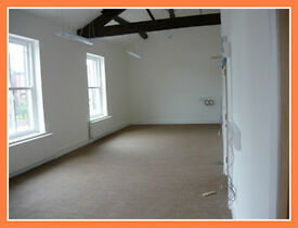 * (Manchester-M24) Modern & Flexible Serviced Office Space For Rent-Let!‎