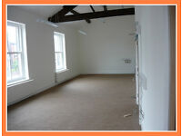 * (Manchester-M24) Modern & Flexible Serviced Office Space For Rent-Let!