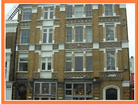 ●(Islington-EC1M) Modern & Flexible - Serviced Office Space London!‎