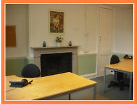 * (Clifton-BS8) Modern & Flexible Serviced Office Space For Rent-Let!‎