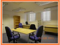 * (St Albans-AL3) Modern & Flexible Serviced Office Space For Rent-Let!