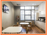 Co-Working Offices in (Cardiff Bay-CF10) For Rent * Serviced Office Space