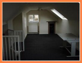 ●(Mortlake-SW14) Modern & Flexible - Serviced Office Space London!‎