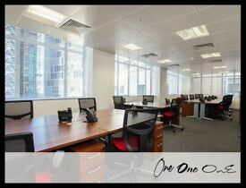>> City of London Office >> Leadenhall St EC3 From 1-85 people Flexible & Fully Fitted #IN119