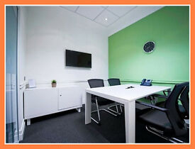 * (Edinburgh-EH15) Modern & Flexible Serviced Office Space For Rent-Let!‎