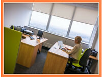 * (Bracknell-RG12) Modern & Flexible Serviced Office Space For Rent-Let!‎