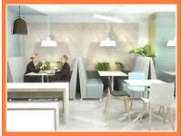 Office Space in * ‎Birmingham * For Rent - Serviced Offices Birmingham - B3