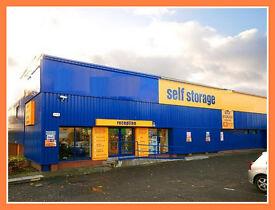 * (Edinburgh-EH15) Modern & Flexible Serviced Office Space For Rent-Let!