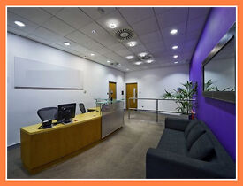 Office Space in * ‎Bristol * For Rent - Serviced Offices Bristol - BS1