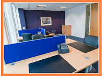 * (Northampton-NN4) Modern & Flexible Serviced Office Space For Rent-Let!‎