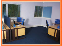 * (Smethwick-B66) Modern & Flexible Serviced Office Space For Rent-Let!