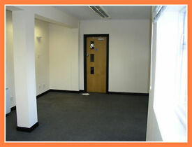 ●(Harefield-UB9) Modern & Flexible - Serviced Office Space London!‎