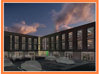 * (Hoddesdon-EN11) Modern & Flexible Serviced Office Space For Rent-Let!