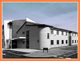 * (Stevenage-SG1) Modern & Flexible Serviced Office Space For Rent-Let!