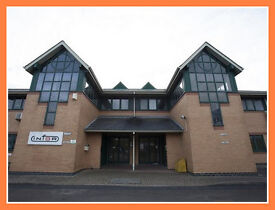 * (Bristol-BS32) Modern & Flexible Serviced Office Space For Rent-Let!‎