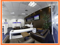 Co-Working Offices in (Sunderland-SR3) For Rent * Serviced Office Space