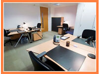 ●(Hayes-UB3) Modern & Flexible - Serviced Office Space London!‎