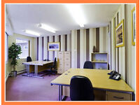 Co-Working Offices in (Coventry-CV1) For Rent * Serviced Office Space