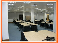 Co-Working Offices in (Bank Station-EC3V) - Book Your Next Workspace Today