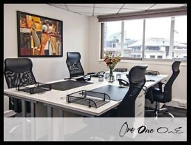 >> SHOREDITCH OFFICE >> GREAT EASTERN ST EC2 FROM 3-150 DESKS FLEXIBLE & FULLY FITTED #PO219