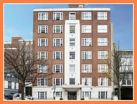 Co-Working Offices in (Marble Arch-W2) - Book Your Next Workspace Today
