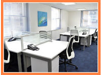 Co-Working Offices in (Mansion House-EC4M) - Book Your Next Workspace Today