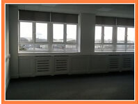 * (Cardiff-CF24) Modern & Flexible Serviced Office Space For Rent-Let!‎