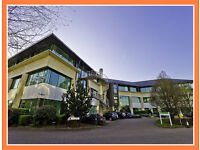 * (Reading-RG7) Modern & Flexible Serviced Office Space For Rent-Let!‎