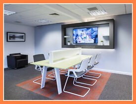 Co-Working Offices in (Watford-WD25) For Rent * Serviced Office Space