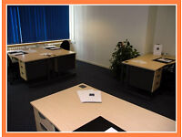 * (Liverpool-L5) Modern & Flexible Serviced Office Space For Rent-Let!