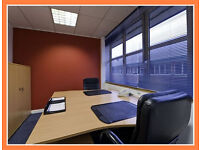 Co-Working Offices in (Sheffield-S11) For Rent * Serviced Office Space